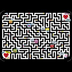 Carte-postale-CL086