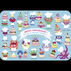 Carte-postale-CL094