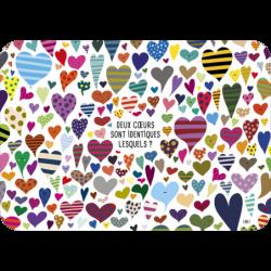 Carte-postale-CL101