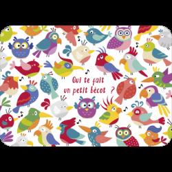 Carte-postale-CL120