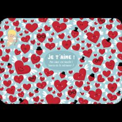 Carte-postale-CL125