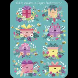 Carte-postale-CL171