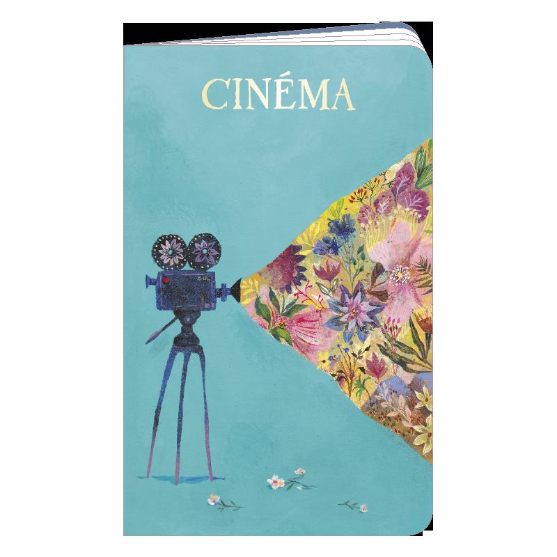 Carnet-de-cinéma-et-séries-KCI002